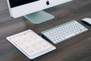 app-apple-calendar-5103