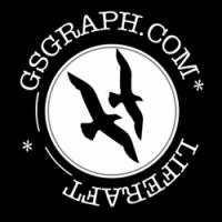 logo-gs-e1454949561243