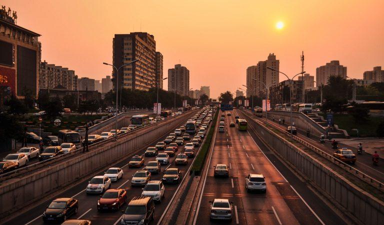 Podstawowe definicje dotyczące  transportu i spedycji