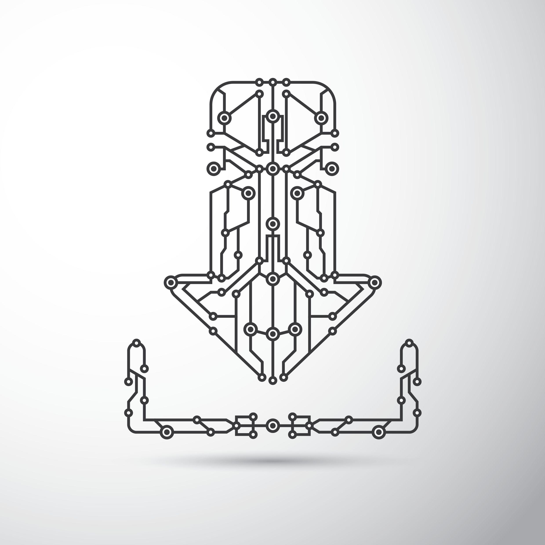 System GS1 – zastosowanie