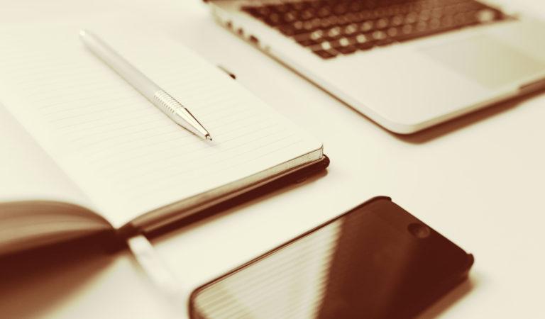 PhotoMath – łatwe i wygodne rozwiązywanie zadań