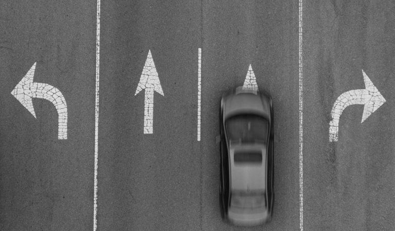 Podstawowe ustawy i konwencje w działalności transportowej i spedycyjnej