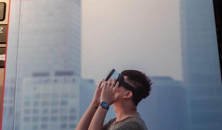 Chiny wywierają coraz większy wpływ na świat polecam książkę Chiny 5.0