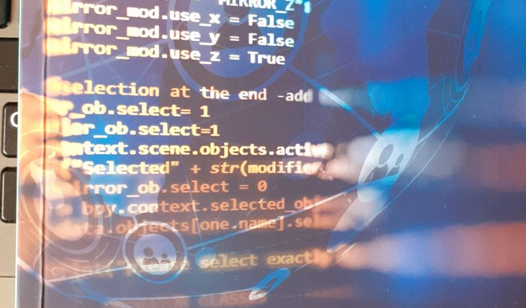 Cyberwojny – nowa zakupiona książka